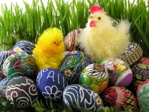 Is Easter Pagan Holiday